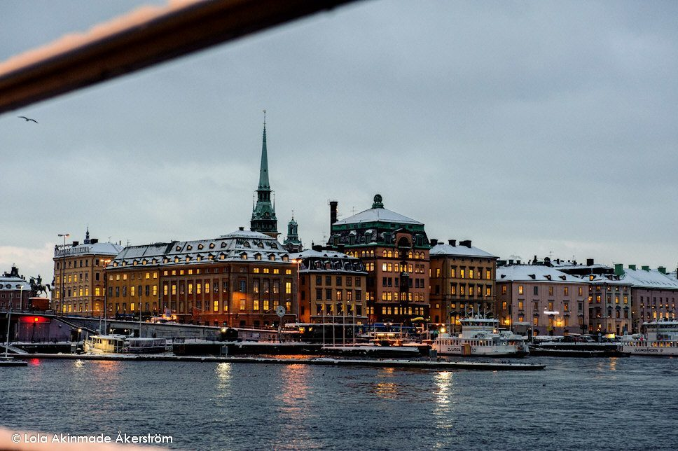 Dark_days_around_Gamla_stan_and_slussen7
