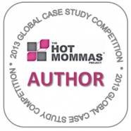 2013_AuthorBadge_HotMommasProject-186x186